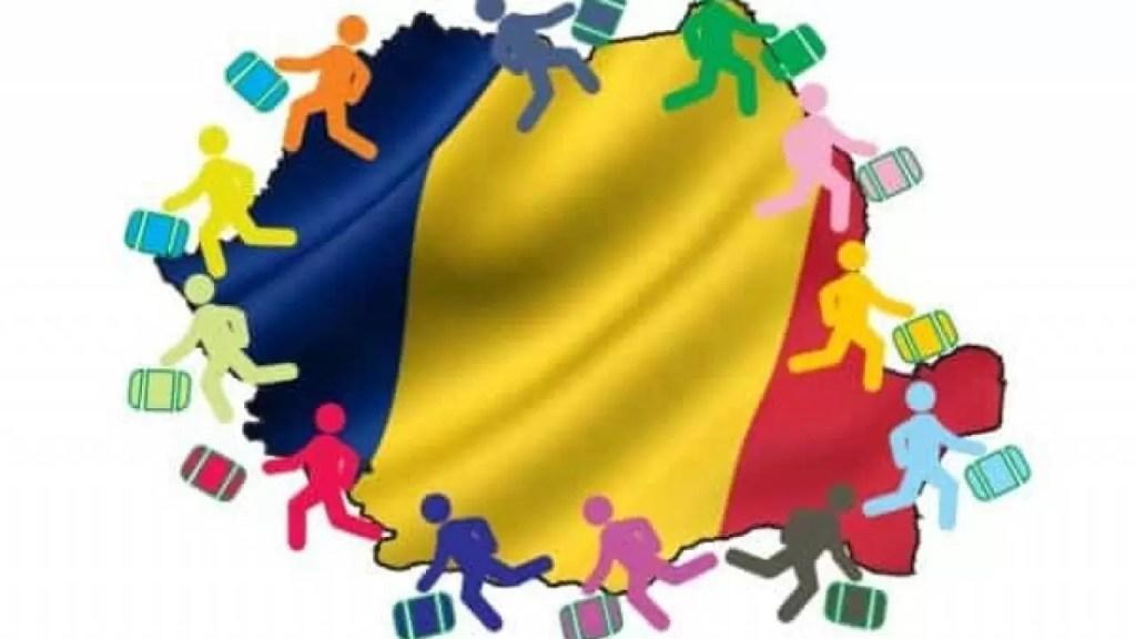 Romani-in-diaspora-1280x720