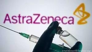 În câteva ore, România primește încă 208.000 de vaccinuri AstraZeneca, serul care dă cele mai multe reacții adverse