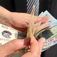 Florin Cîțu, despre creșterea salariului minim în România