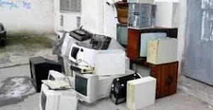 Ministrul Mediului a DECIS - Programul RABLA pentru electrocasnice va fi RELUAT de la zero