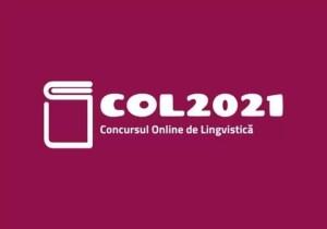 Medalii pentru elevii de la Minulescu la Concursul Online de Lingvistică