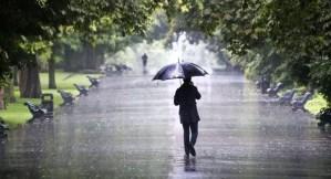Avertizare meteo: Vreme foarte rece, vânt și ploi în următoarele 3 zile