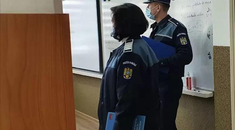 politistiiiiiiiiiiii