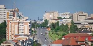 Începe numărarea populației și locuințelor din  Slatina și Brebeni