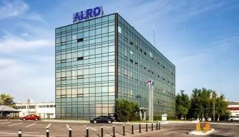 alro Angajații operatorilor economici din Olt  vor putea fi imunizați cu AstraZeneca