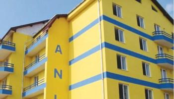 anl-1 Noi locuințe ANL pentru tineri în Slatina