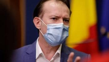"""catu-2 """"Siguranța pacientului prin siguranța medicamentului"""""""