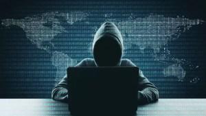 Cele mai atacate de hackeri în 2020: sistemele industriale de control din companiile de petrol și gaze, energie și inginerie