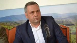 Florin Barbu:'' S-A DUS SIGURANȚA UNUI TRAI MAI BUN.ROMÂNII TRĂIESC DE PE O ZI PE ALTA