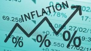 Teama de inflaţie cuprinde întreaga lume. Prima majorare de dobânzi din UE ar putea veni din regiunea estică