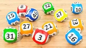 Rezultate LOTO duminică, 16 mai 2021: Numerele la Joker, Loto 6 din 49, Loto 5 din 40, Noroc și premiile puse în joc