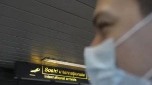 Lista țărilor cu risc epidemiologic ridicat. Spania și Danemarca, din nou pe lista galbenă. Persoanele vaccinate nu intră în carantină