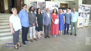 Proiectele de reamenajare a intrărilor în municipiul Caracal au fost evaluate. Cine sunt câștigătorii?