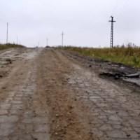 Cîțu anunță un program prin care drumurile comunale să fie finanțate de la buget. Prioritate vor avea localitățile cu apă și canalizare