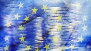 UE a efectuat cea mai mare emisiune de obligațiuni din istoria sa, pentru a finanța redresarea post-Covid
