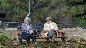 Ghinea, despre reforma pensiilor din PNRR: Vom avea o formulă predictibilă, astfel încât pensionarii să știe când le crește pensia