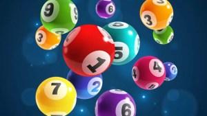 Rezultate LOTO duminică, 6 iunie 2021. Numerele la Joker, Loto 6 din 49, Loto 5 din 40, Noroc pot aduce premii consistente