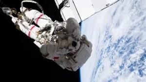 Ai putea ajunge astronaut? Ce condiții trebuie să îndeplinească cetățenii UE pentru a fi angajați pe Stația Spațială