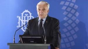 BNR: În continuare sunt incertitudini mari privind absorbția fondurilor europene prin PNRR