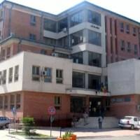 ITM Olt, controale la firme de poștă și de curier