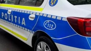 Tânăr arestat preventiv după ce a comis o tâlhărie și două furturi pe aceeaşi stradă