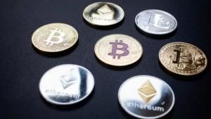 Hackerii au dat cea mai mare spargere de criptomonede - 600 de milioane de dolari. Cum au procedat atacatorii