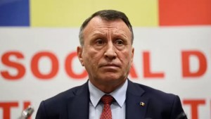 Paul Stănescu îl critică pe Florin Cîțu pentru că nu a gestionat pandemia de COVID-19