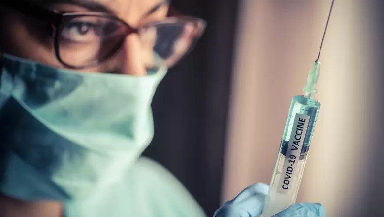 veccinvaccin
