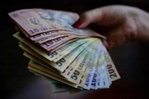 Barbu:Salariile, pensiile sau alocațiile trebuie majorate urgent, pentru că românii nu mai pot suporta creșterea exagerată a prețurilor