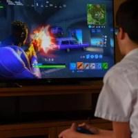 Caz unic în lume: Un adolescent a stat două luni internat în spital după ce a devenit dependent de un joc video