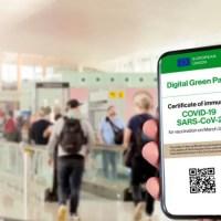 Certificatul verde NU va fi obligatoriu la locul de muncă