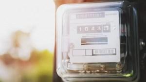 Proiect. Companiile de energie vor fi obligate să citească la timp contoarele. Dacă nu fac acest lucru, consumatorii vor fi despăgubiți