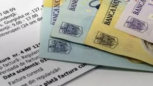 Legea consumatorului vulnerabil a fost adoptată și se va aplica de la 1 noiembrie
