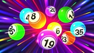 Rezultate LOTO, 26 septembrie 2021. Numerele la Joker, Loto 6 din 49, Loto 5 din 40, Noroc pot aduce premii fabuloase