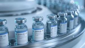 Valeriu Gheorghiță: Vaccinarea cu a treia doză ar putea începe săptămâna viitoare