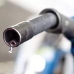 Prețul petrolului urcă la maximul ultimelor două luni