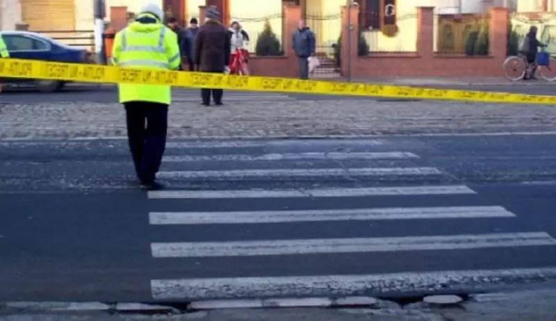 accident-trecere-de-pietoni-e1578491221918
