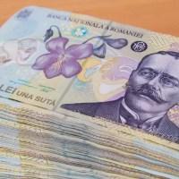 10 localități din Olt au primit bani de la MDLPA