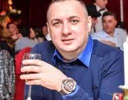 Leo de la Strehaia, condamnat definitiv la închisoare cu executare pentru evaziune fiscală