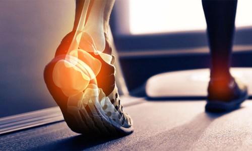 Katër arsye se përse ecja është një nga ushtrimet më të mira