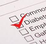 Vitamina A, mund t'i ndihmojë diabetikët që të mos humbasin shikimin