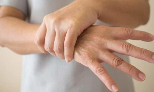 Zbulimet e Reja – Faktorët e Rrezikut Për Sëmundjen e Parkinsonit