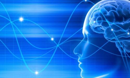 Njerëzit me deluzione i kuptojnë metaforat ndryshe – ja si mund të na ndihmojë të kuptojmë skizofreninë