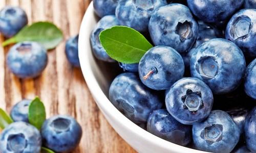 Si Ndikojnë Ushqimet Me Antioksidantë Kundër Demencias?