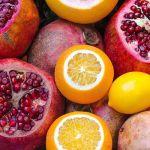 Shenjat që tregojnë se keni mungesë të vitaminës C