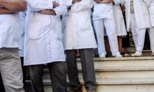 Ja kur sistemi shëndetësor në Kosovë do të jetë mirë