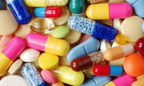 Si funksionojnë antidepresivët ?