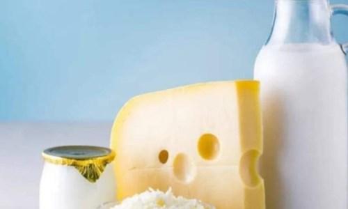 Pse disa njerëz nuk ndihen mirë kur pijnë qumësht ose konsumojnë produkte të qumështit ?