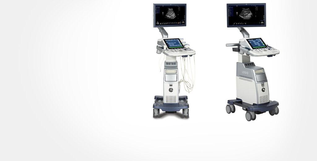 Istogu bëhet me qendër të avancuar mjekësore, gjithçka 3D