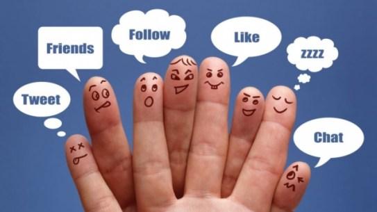 edhe-mosha-e-mesme-n-euml-kosov-euml-e-ldquo-varur-rdquo-nga-rrjetet-sociale_hd